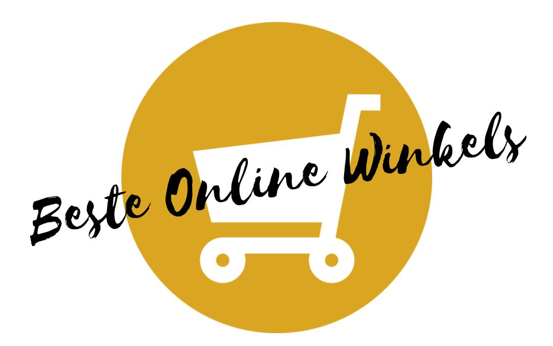 Beste online winkels